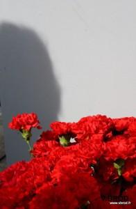 Commémoration 10 mai 2011